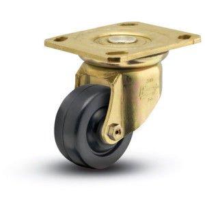 Bánh xe đẩy có độ bền bao lâu?